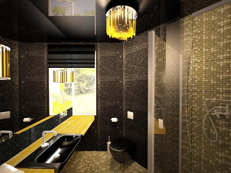 męska-łazienka-5