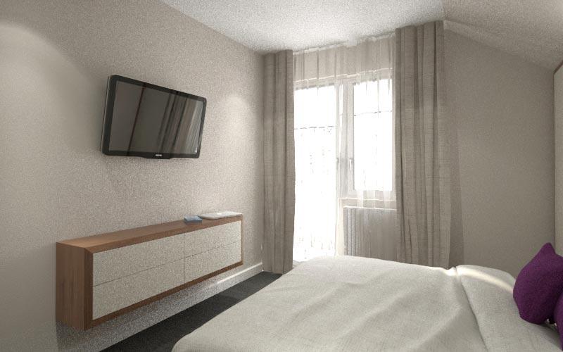 sypialnia-1-janusz-renata